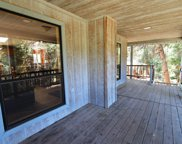 7601  Sycamore Drive, Somerset image