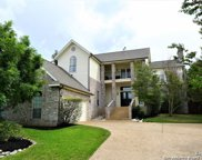 6714 Washita Way, San Antonio image