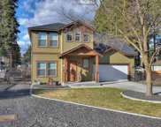 8911 E South River Way, Millwood image