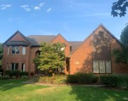 3941 LOCH BEND, Commerce Twp image