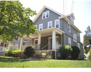 316 Cattell Avenue, Collingswood image