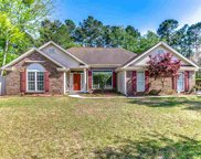 127 Pinfeather Trail, Myrtle Beach image
