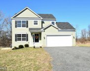 16161 PURCELLVILLE ROAD, Purcellville image