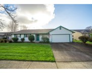 1858 SW ACORN  CT, McMinnville image
