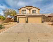 11562 W Mohave Street, Avondale image