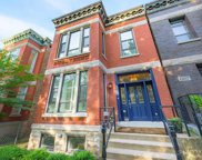1319 North Oakley Boulevard, Chicago image