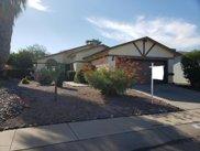 2991 W Yorkshire, Tucson image