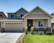 16616 West 94th Drive, Arvada image