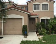 11113 Sw 17th Mnr, Davie image
