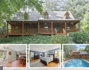 15721 Yeoho Rd, Sparks image