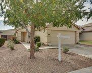 13009 W Cherry Hills Drive, El Mirage image