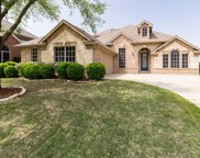 4101 Calloway Drive, Mansfield image