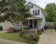 2054 Elmwood  Avenue, Lakewood image
