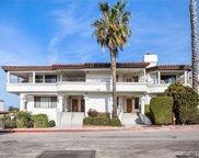 210     Avenida Montalvo     6 Unit 6, San Clemente image