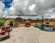 5086 E Lonesome Trail, Cave Creek image