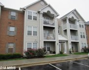 695 WINDING STREAM WAY Unit #302, Odenton image