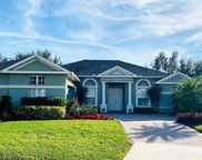 368 Dolcetto Drive, Davenport image