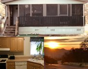 44757 Sand Creek, Squaw Valley image