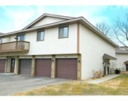 11135 Edgewood Circle N, Champlin image