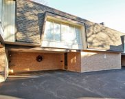 1809 Tanglewood Drive Unit F, Glenview image