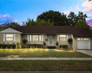 1610 S Fern Creek Avenue, Orlando image