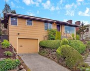 8315 37th Ave SW, Seattle image