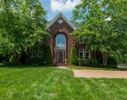 905 N Meadow Ln, Nashville image