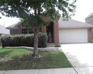 5913 Greenmeadow, Denton image