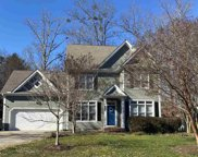 315 Rossburn Way, Chapel Hill image