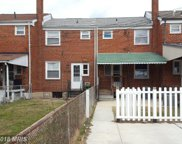 8355 KAVANAGH ROAD, Baltimore image
