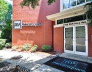 2950 Mckinney Avenue Unit 422, Dallas image