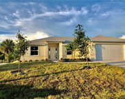13252 Pace Circle, Port Charlotte image