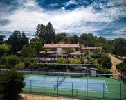 22348 Regnart Rd, Cupertino image