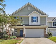 26 Independence Pl, Bluffton image