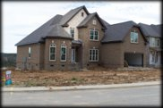 2036 Lequire Lane Lot 269, Spring Hill image