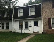132 W CONCORD COURT, Sterling image