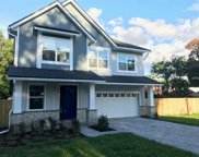 2680 Oglesby Avenue, Winter Park image