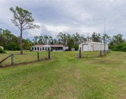 10660 Sharon DR, North Fort Myers image