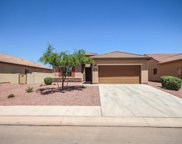 21656 E Founders, Red Rock image