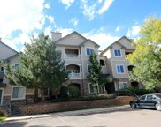 8374 South Holland Way Unit 203, Littleton image