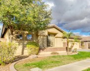 414 W Seagull Drive, Chandler image
