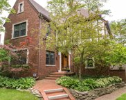 5934 North Kenneth Avenue, Chicago image