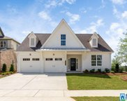 2075 Iris Dr, Hoover image