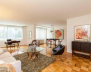 10401 GROSVENOR PLACE Unit #116, Rockville image