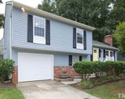 105 Willoughby Lane, Cary image