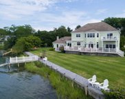 1580 Bayview  Road, Southold image