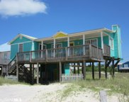 574 Our Rd, Gulf Shores image