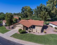 1191 Leisure World --, Mesa image