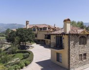 27270 Rolling Hills Avenue, Canyon Country image