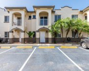 9326 Nw 114th Ter Unit #2, Hialeah Gardens image